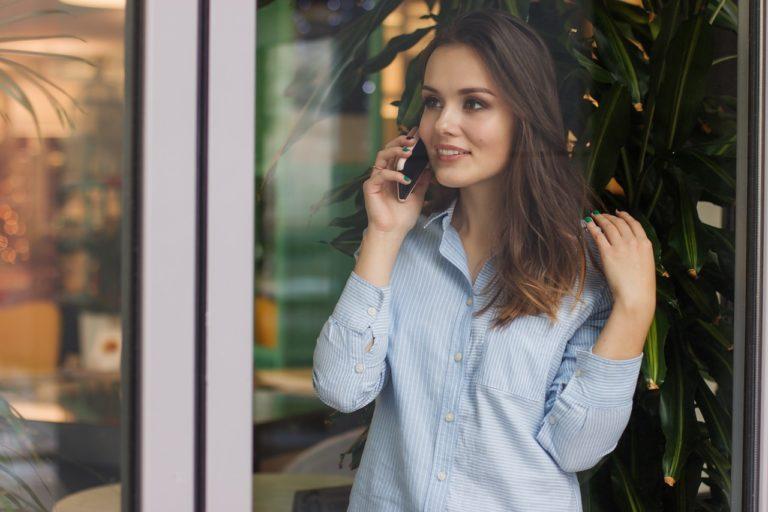 Mit dem Handy im Ausland telefonieren