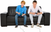 Karrieremöglichkeiten in der Games-Branche